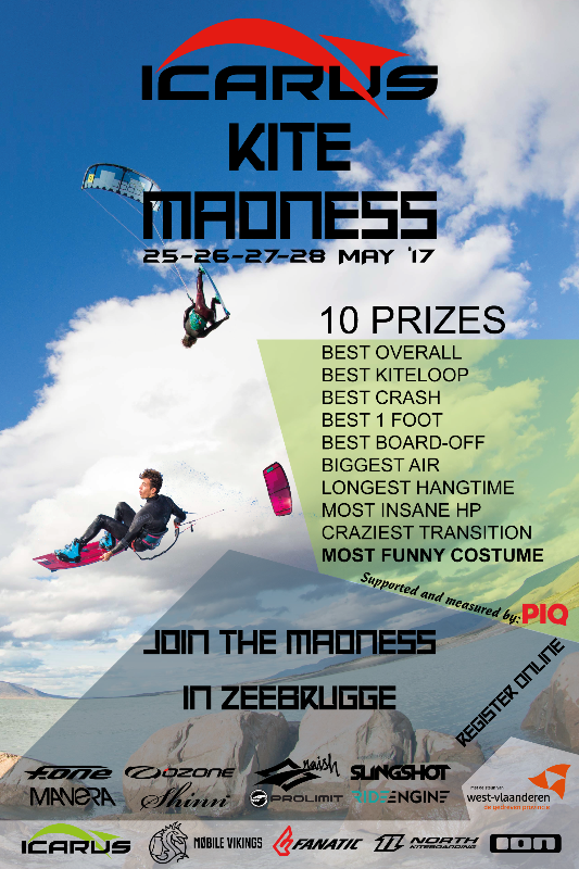 Icarus-Kite-Madness-Poster.png